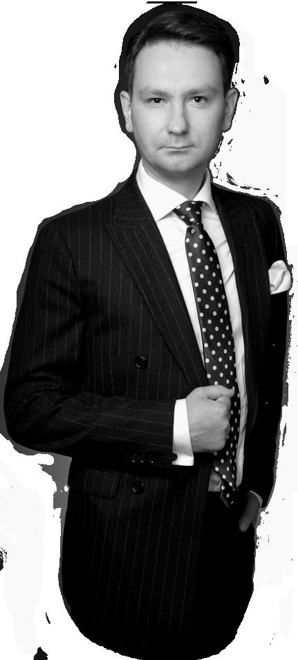 Jakub A. Rak